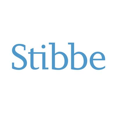 Stibbe B.V.