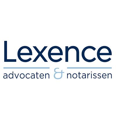 Lexence