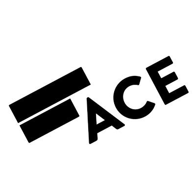 ACE Venture